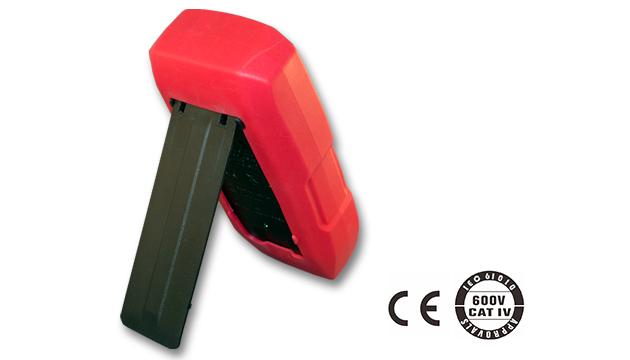 CENTER 365_ Insulation Tester 3